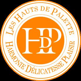 Les Hauts de Palette est un producteur et distributeur de vin de Bordeaux.